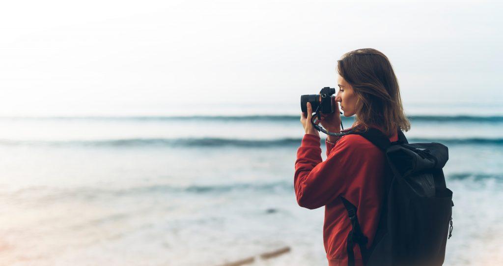 一眼レフカメラで撮影した写真を印刷するときの注意点!