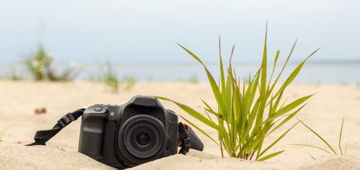 一眼レフカメラの写真を印刷するときの注意点をご紹介!