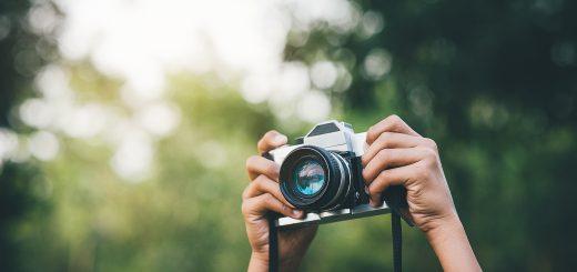 一眼レフカメラで収めたい国内の絶景をご紹介!