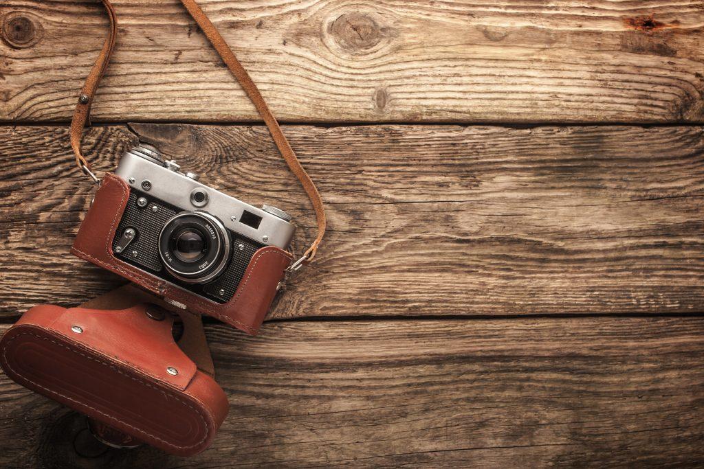 一眼レフカメラでスポーツシーンを上手に撮る方法