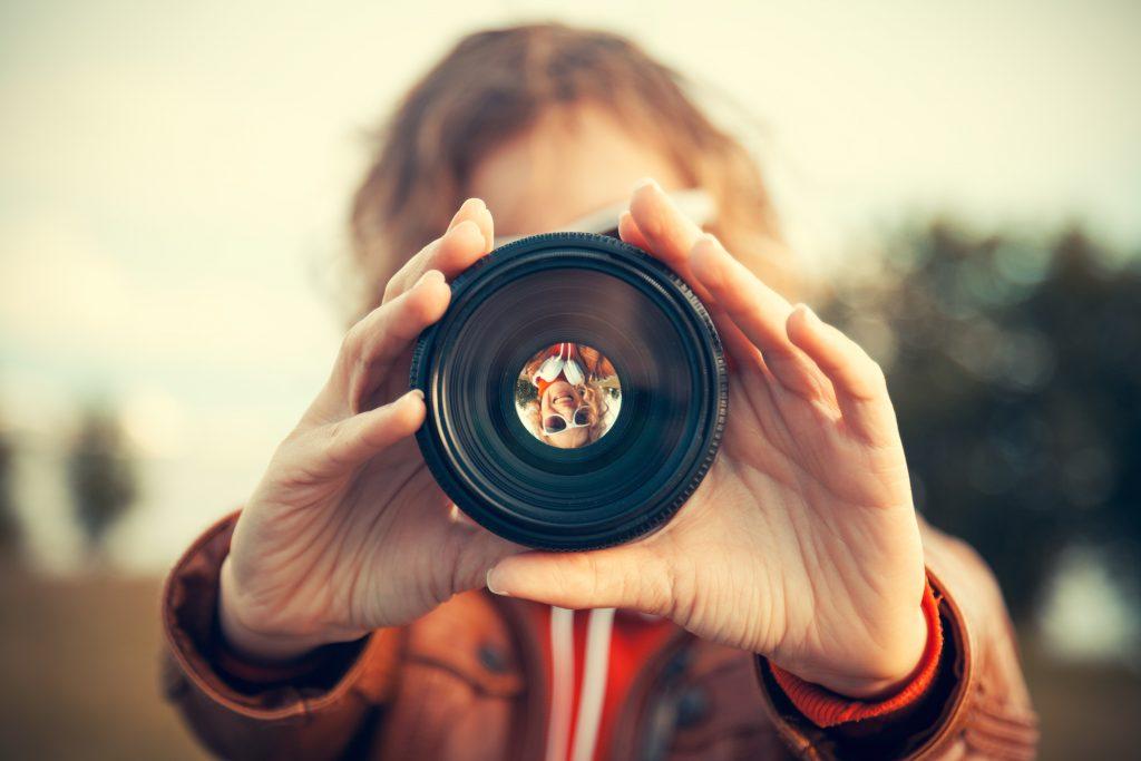 超きれいな写真を撮る!高画質一眼レフカメラのおすすめ3選!